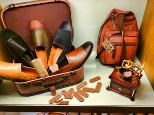 รองเท้าแฟชั่น-PERFECT-COMBINATION-เน้นเครื่องหนังเรียบหรูมีสไตล์-สวมใส่ได้ทุกโอกาส-6